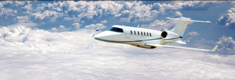 Albatross Air, Inc. - Charter flights from Beckley, WV